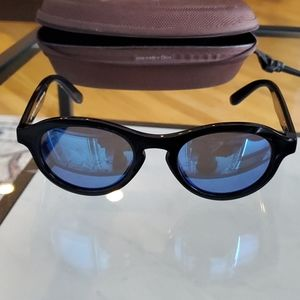 Maui Jim Leia sunglasses MJ708-02